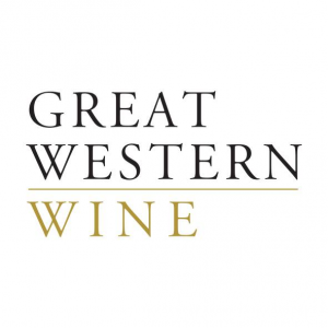 Up to extra 10% off Christmas Wine Shop @ Great Western Wine