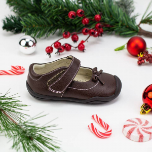 Christmas savings ! kids shoes @ Pediped