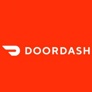 $7 Off First Order With New E-mail @ Door Dash