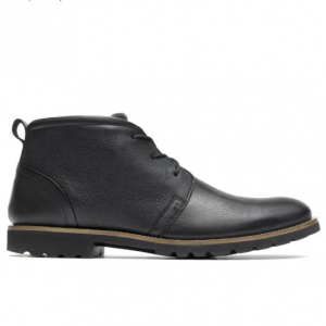 Extra 40% Off Select Styles @Rockport