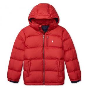 Kids Winter Coats sale @ Macy's