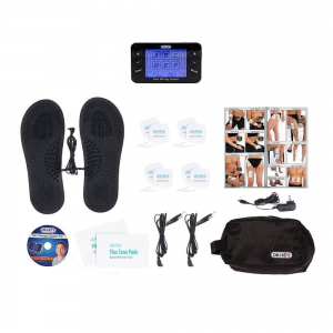 Basis Package Pain Therapy System Pro