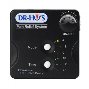 Basic Package Pain Relief System