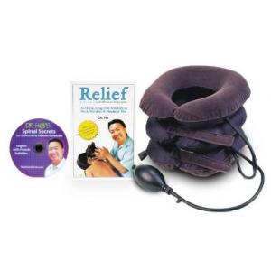 Basic Neck Comforter™