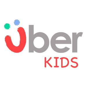 2018 Christmas Gifts Guide @ Uber Kids