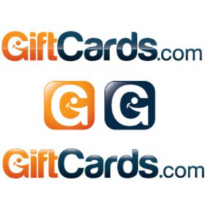 Up to 28% off Discounted Gift Cards @ GiftCards.com