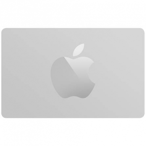 Discount Apple Store Gift Cards