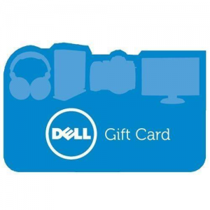 Discount Dell Computers Gift Cards
