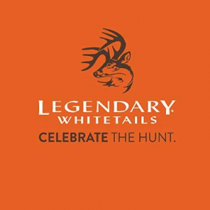 Up to 80% off sale items @ Legendary Whitetails