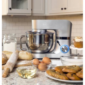 Up to 60% off selected Kitchen Appliances @ Best Choice Products