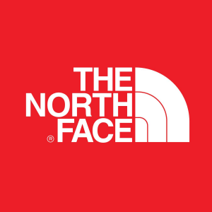 Up to 40% off Winter sale @ The North Face