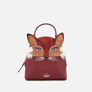 MyBag - The Cambridge, Ted Baker, Marc Jacobs and More Brands Handbags on Sale
