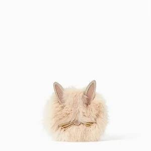 desert muse rabbit polly