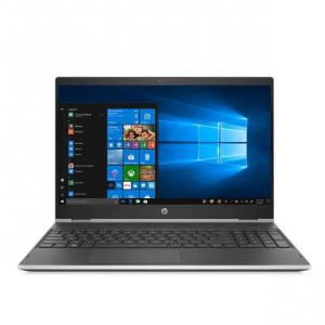 HP Pavilion x360 Laptop (i5-8250U, 8GB, 128GB) @ Microsoft Store