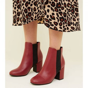 New Look Women's Footwear & Accessories on Sale, Best Christmas Gifts
