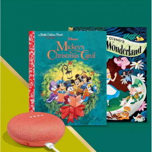 Coming soon! $5 off $20 on Kids books @ Target