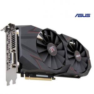 ASUS Cerberus GeForce GTX 1070 Ti A8G Video Card @ Newegg