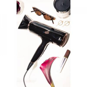 $56 Off + Extra $15 Off T3 Cura LUXE Hair Dryer @ SkinStore