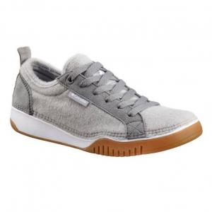 Women's Bridgeport™ Wool Lace Shoe
