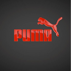 40% off full price + extra 25% off sale items @ PUMA