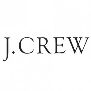 Extra 50% off sale styles + 40% off your purchase @ J.Crew