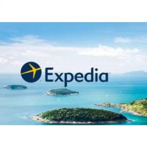 Expedia - $30 Off $40 Of Activities