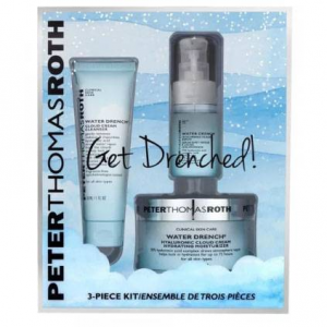 PETER THOMAS ROTH Get Drenched! - Limited Edition