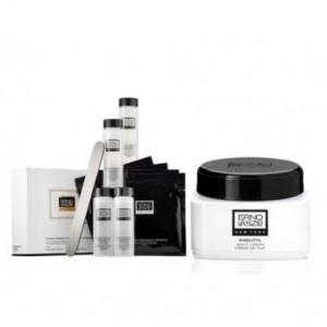 Erno Laszlo Phelityl Night Cream and Skin Vitality Treatment Bundle