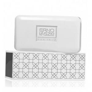 Erno Laszlo White Marble Treatment Bar