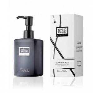Erno Laszlo Detoxifying Cleansing Oil 200ml