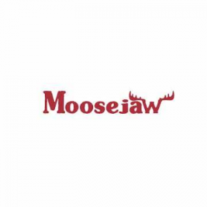 Up to 55% off  + extra 15% off Sale Styles @Moosejaw