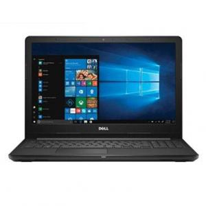 "Dell Inspiron 15 3000 Laptop, 15.6"" Screen @ Office Depot"
