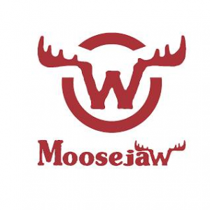 Up to 55% off + extra 15% off sale items @ Moosejaw