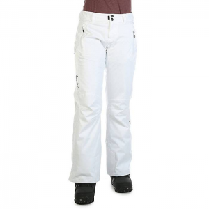 Moosejaw Women's Mt. Elliott Insulated Waterproof Pant