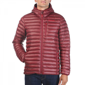 Marmot Men's Avant Featherless Hoody