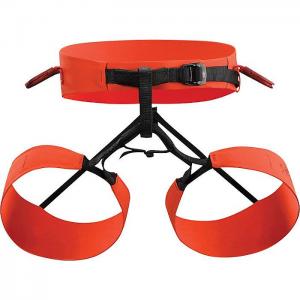 Arcteryx SL-340 Harness