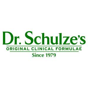 10% Off Your Order @ Dr. Schulze's