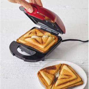 Dash Mini Sandwich Press
