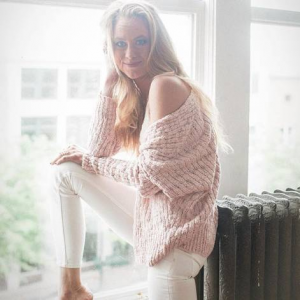 Up to 50% off  Extra 30% off Women's Free People Apparel @ Macy's