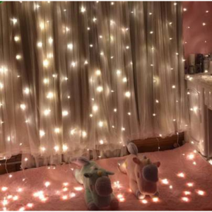 Christmas Deals: Up to 50% off select home @ AliExpress