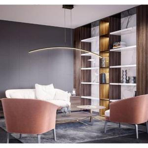 Nordic Lighting Modern LED Pendant Lights For Kitchen Dining room lustre pendente Hanging Ceiling