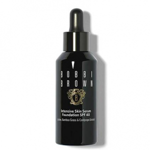 Bobbi Brown Intensive Skin Serum Foundation SPF 35