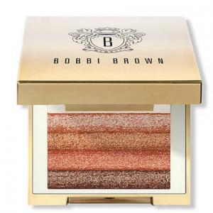 Bobbi Brown Mini Shimmer Brick