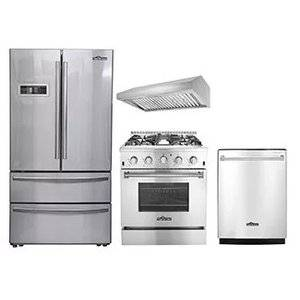 Up to 40% OFF Select Home Appliances & Essentials @ AJ Madison