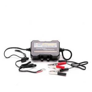 Duraboost Battery Maintainer 1000