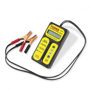 Yuasa Battery Tester