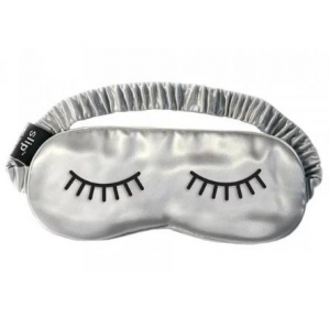 SLIP Lovely Lashes Sleep Mask