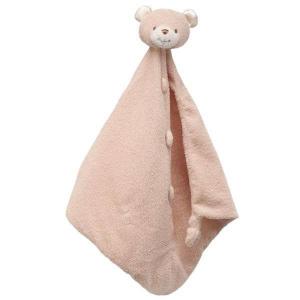Build A Bear Brown Bear Snuggler