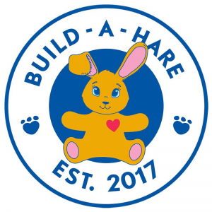 50% off 2018 new baby gifts @ Build A Bear Workshop