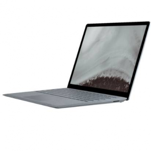 """$280 off Microsoft Surface Laptop 2 - 13.5"""" Touch-Screen (i5 8GB 128GB SSD - Latest Model) @ eBay"""